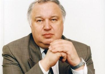 Morawiecki: Zatrzymanie Przywieczerskiego - konsekwencja naszych działań