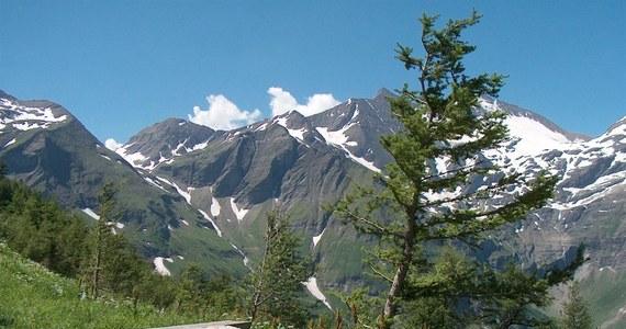 Czy wysokie góry powinny być dostępne dla każdego, czy też należy wprowadzać jakieś ograniczenia w korzystaniu z najbardziej niebezpiecznych szlaków?