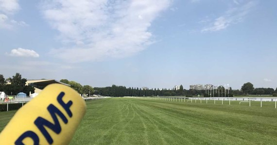 140 hektarów powierzchni i kilkaset mieszkających tam koni wyścigowych. W pierwszym po wakacjach wydaniu cyklu Twoje Niesamowite Miejsce w Faktach RMF FM odwiedzamy dziś dostępne tylko dla wybranych zaplecze i kulisy największego toru wyścigów konnych w Polsce, czyli Toru Służewiec w Warszawie.