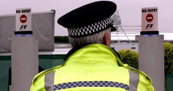Dwaj obywatele Polski zostali aresztowani w porcie w Dover pod zarzutem przemytu broni i ciężkich narkotyków - poinformowała brytyjska Narodowa Agencja ds. Przestępczości (NCA).