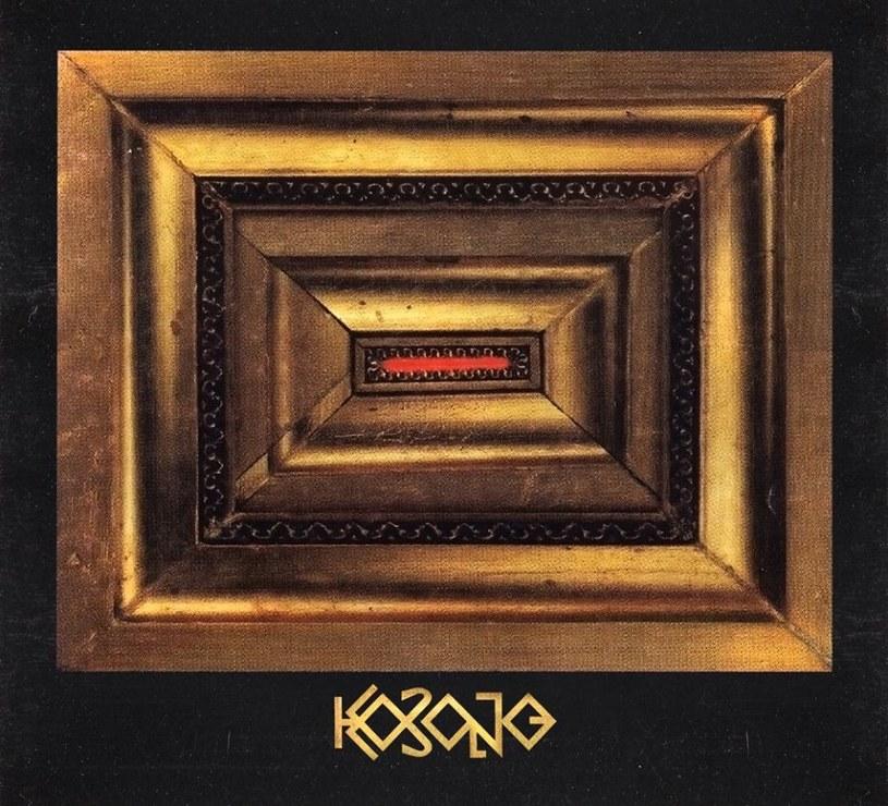 Pod koniec września i października ukażą się oczekiwane od lat reedycje dwóch pierwszych płyt zespołu Kobong, jednego z najciekawszych zespołów polskiej sceny muzyki alternatywnej lat 90.