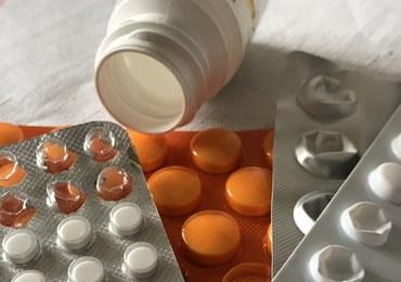 """""""Rzeczpospolita"""": Farmaceuta będzie jak doręczyciel"""