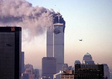 To był szok dla całego świata. Mija 17 lat od ataku na World Trade Center