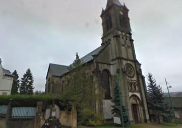 Francuski kościół na sprzedaż. Powód? Brakuje wiernych