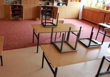 Dolnośląskie: Ewakuacja przedszkola. W okolicy ulatniał się gaz