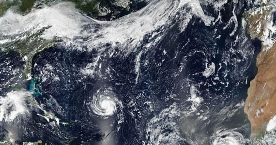 Huragany, zanim dotarły nad ląd, zawsze powodowały na Wall Street spadki kursów akcji firm ubezpieczeniowych i wzrosty w przypadku firm sprzedających materiały budowlane czy przenośne generatory prądu. Jest tak i teraz, gdy nadciąga potężny huragan Florence.