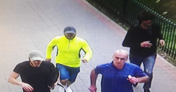 Policjant, pobity wczoraj w centrum Warszawy, wyszedł po badaniach do domu. Nie ma poważniejszych urazów. Na funkcjonariusza po cywilnemu napadło czterech mężczyzn.