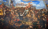 Fakty i mity na temat bitwy pod Wiedniem