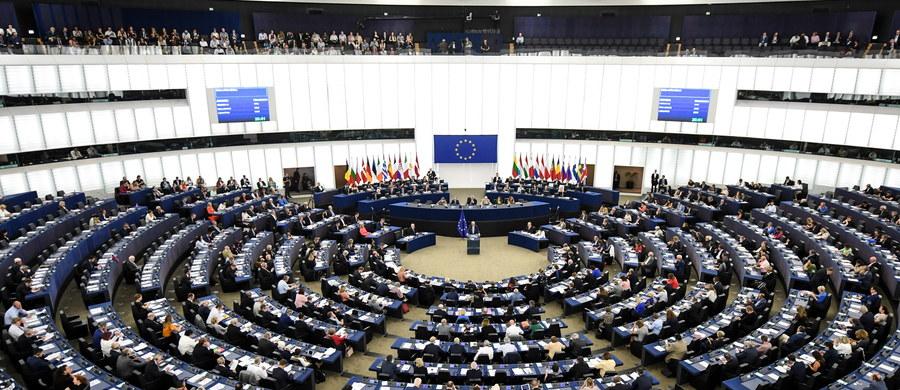 Parlament Europejski wyraził zgodę na uruchomienie art. 7 traktatu unijnego wobec Węgier. Za tą decyzją opowiedziało się 448 eurodeputowanych, przeciw było 197, a 48 wtrzymało się od głosu.
