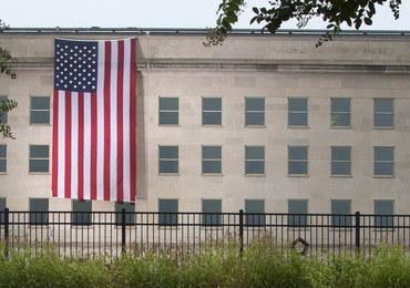 Ostrzeżenie USA ws. Macedonii. Sytuacja zaniepokoiła Pentagon