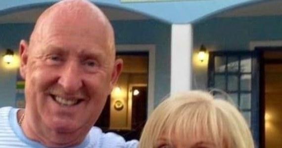 """Śmierć pary brytyjskich turystów w hotelu w Egipcie spowodowana była zatruciem bakterią E. coli - wynika z raportu ogłoszonego po sekcji przez prokuratura generalnego Egiptu Nabila Sadeka. Według komunikatu 69-letni John Cooper """"cierpiał na ostrą biegunkę jelitową wywołaną przez bakterie E. coli, a jego żona, 64-letnia Susan zachorowała na zespół hemolityczno-mocznicowy, tzw. HUS, spowodowany prawdopodobnie bakteriami E. coli""""."""