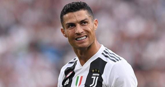 """Cristiano Ronaldo wybrał Paryż jako miejsce, gdzie powstanie szósty hotel marki """"CR7"""" - poinformowała w Lizbonie grupa hotelarska Pestana, która razem z portugalskim piłkarzem finansuje projekt."""