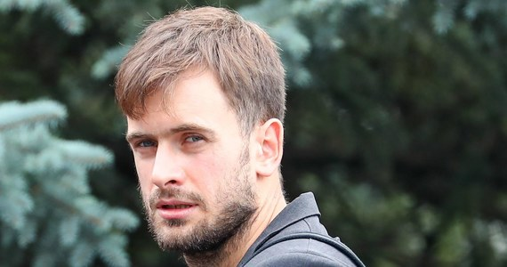 Piotr Wierziłow, jeden z liderów antyputinowskiej grupy Pussy Riot, stracił przytomność po wyjściu z aresztu. Wierziłow został przewieziony do moskiewskiego szpitala na reanimacyjny oddział toksykologii.
