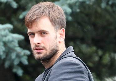Piotr Wierziłow z Pussy Riot stracił przytomność po wyjściu z aresztu