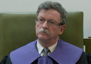 """""""To nie jest reforma"""". Sędzia Katner reaguje na pismo prezydenta"""