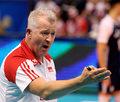 Polska – Belgia: Vital Heynen ogłosił kadrę reprezentacji na pierwszy mecz sezonu