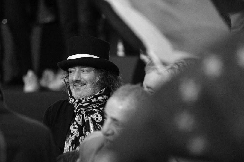 W środę 12 września w swoim domu w Paryżu zmarł algiersko-francuski wokalista Rachid Taha, gwiazdor muzyki rai. Przyczyną śmierci był atak serca.