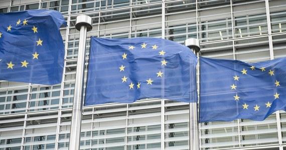 Dziś upływa termin na udzielenie przez Polskę wyjaśnień i usunięcie uchybień w ustawie o Sądzie Najwyższym. To drugi krok we wszczętej w lipcu przez Komisję Europejską procedurze, dotyczącej uchybienia zobowiązaniom państwa członkowskiego w celu ochrony niezależności Sądu Najwyższego. Kolejny krok to skarga Komisji do TSUE z wnioskiem o wstrzymanie wszystkich zmian w Sądzie.