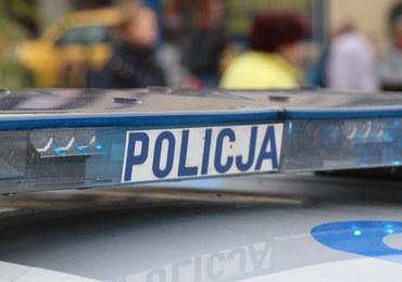 Mieszkaniec Nowej Huty odpowie za brutalny napad w noc wigilijną