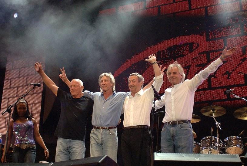 """""""Często zapominamy, jak wielki wpływ miał Rick na muzykę Pink Floyd"""" - mówił po śmierci 65-letniego Richarda Wrighta jego kolega z zespołu David Gilmour. Współzałożyciel legendarnej formacji zmarł na raka 10 lat temu, 15 września 2008 roku."""