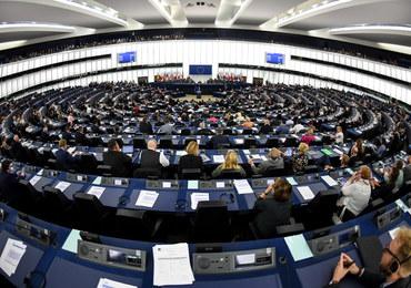 Polscy dyplomaci zdziwieni skargami eurodeputowanych na władze