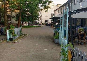 Właściciel chce zamknąć imprezowe centrum Krakowa. Co dalej z Dolnymi Młynami?