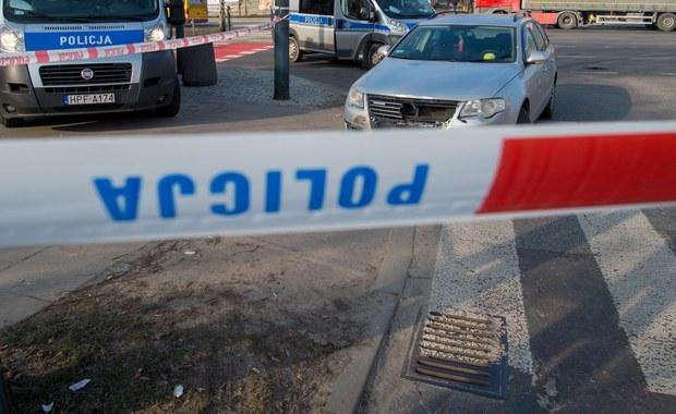 Są zarzuty dla byłego wiceprezydenta Częstochowy Mirosława S,, który potrącił 10-letniego rowerzystę. Podejrzany nie przyznaje się do winy. Po przesłuchaniu i wpłaceniu kaucji mężczyzna został zwolniony.
