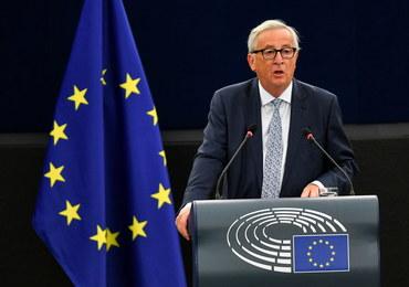 Polska odpowiada KE: Reforma sądownictwa jest konieczna