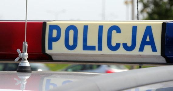 Nieudana próba szantażu w Opolu. Dwóch mężczyzn próbowało w ten sposób wyłudzić pieniądze. Obaj wpadli w policyjną zasadzkę.