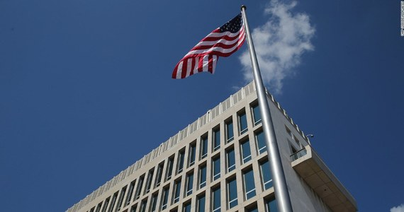 """""""Ataki soniczne"""", które negatywnie wpłynęły w okresie od listopada 2016 r. do sierpnia 2017 r. na zdrowie 26 pracowników ambasady USA w Hawanie, były tematem spotkania kubańskich naukowców i urzędników Departamentu Stanu USA."""