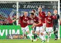 Wisła Kraków - Lechia Gdańsk 5-2. Ondraszek: Nie interesuje mnie, co ludzie mówią