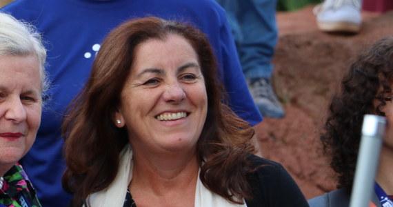 W podboju kosmosu konkurencja jest siłą napędową i zapalnikiem, ale jeśli chcemy postawić kogoś na Marsie i chcemy zrobić to szybko, musimy liczyć na międzynarodową współpracę firm prywatnych i publicznych - mówi RMF FM gość specjalny European Rover Challenge, Maria Antonietta Perino, szefowa zaawansowanych projektów eksploracyjnych w firmie Thales Alenia Space. Jej zdaniem, inaczej niż w przypadku programu Apollo, decyzja jednego prezydenta nie wystarczy.
