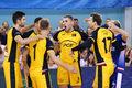 PGE Skra Bełchatów wygrała międzynarodowy turniej w Gostycynie