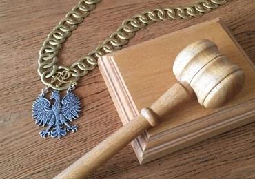 KRS może być wykluczona z Europejskiej Sieci Rad Sądownictwa. Decyzja już dziś