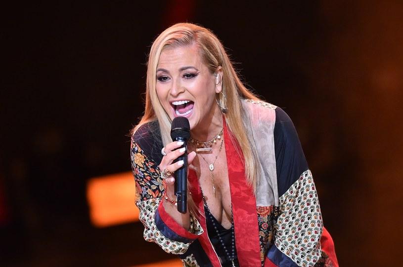 Gdyby nie kłopoty zdrowotne, jej kariera mogłaby mieć jeszcze bardziej spektakularny przebieg. A i tak amerykańska wokalistka Anastacia może pochwalić się wynikiem ponad 50 mln sprzedanych płyt.