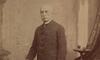Ernest Malinowski. Pogromca Andów