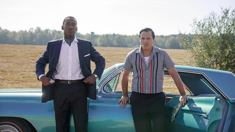 """Film """"Green Book"""" Petera Ferrelly'ego zdobył """"Grolsch People's Choice Award"""", przyznawaną przez publiczność, najbardziej prestiżową nagrodę 43. Międzynarodowego Festiwalu Filmowego w Toronto (TIFF), uważaną za ważny prognostyk przed nominacjami do Oscarów."""