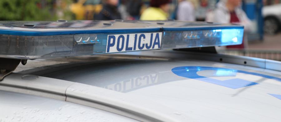 Do makabrycznej zbrodni doszło w Częstochowie. 16-latek okradł i zabił starszą kobietę. Aby zatrzeć ślady wzniecił też pożar. Sąd aresztował go na trzy miesiące.