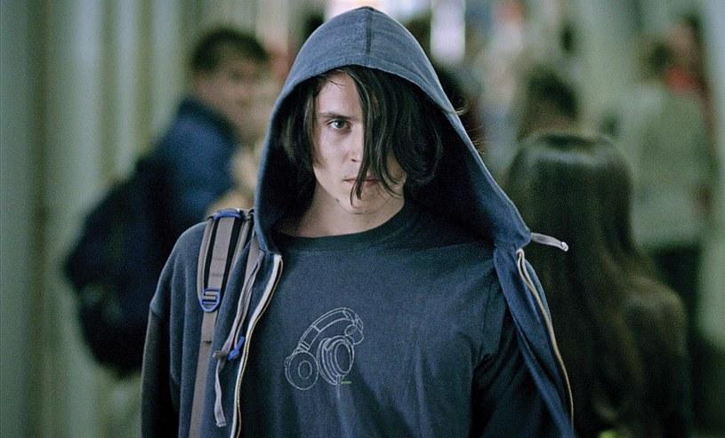 """Maciej Cymorek (""""Dywizjon 303. Historia prawdziwa"""") zagrał główną rolę w filmie """"Nie zostawiaj mnie""""."""
