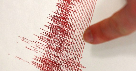 Silny wstrząs na Śląsku. Odczuli go mieszkańcy kilku miast. Na razie nie ma informacji o ewentualnych uszkodzeniach. Do wstrząsu doszło ok. godz. 13.
