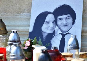 Zabójstwo Jana Kuciaka. Sprawdzane są dwa tropy