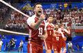 MŚ siatkarzy 2018: Bezcenne zwycięstwo Polaków z Iranem, triumf w grupie o krok
