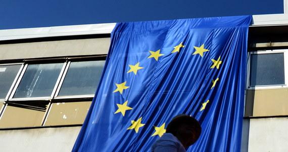 Wtorek będzie drugim dniem wysłuchania Polski w Radzie Unii Europejskiej. Unijni ministrowie będą zadawać pytania wiceszefowi MSZ Konradowi Szymańskiemu w kwestii praworządności. Dopytywać będą głównie o sytuację wokół Sądu Najwyższego. Polska chciałaby zakończyć procedurę art. 7.  Czy to jest realne?
