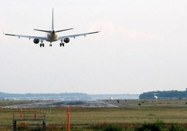 Włochy: Nielegalnych imigrantów nie odesłano, bo... zepsuł się samolot
