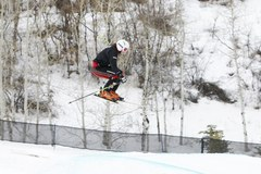 Winter X Games - Aspen