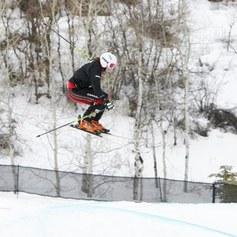 Winter X Games - Aspen