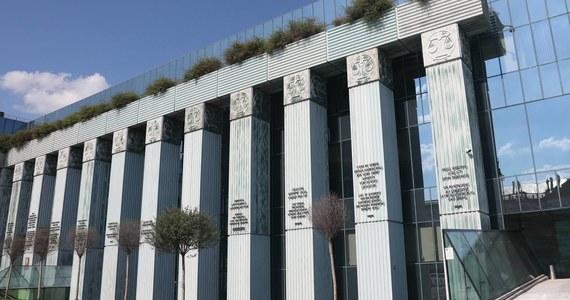 Jest pierwsze odwołanie od uchwały Krajowej Rady Sądownictwa w sprawie nowych sędziów Sądu Najwyższego. Informację o jej wpłynięciu potwierdził rzecznik KRS Maciej Mitera.