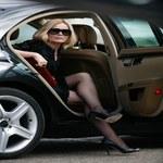 Grażyna Szapołowska: Nieznane zdjęcia