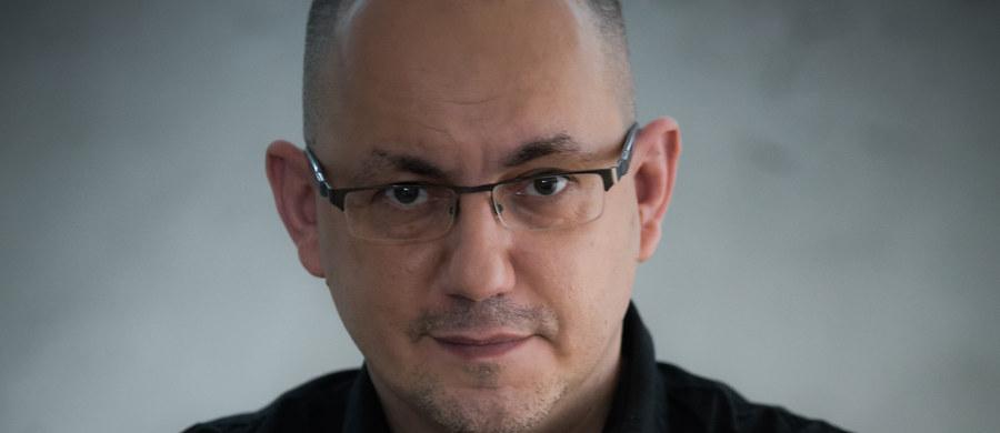 """W tym tygodniu w cyklu """"Twoje Zdrowie w Faktach RMF FM"""" zajmujemy się zaburzeniami snu. Naszym ekspertem będzie dr Marcin Siwek, psychiatra ze Szpitala Uniwersyteckiego w Krakowie."""