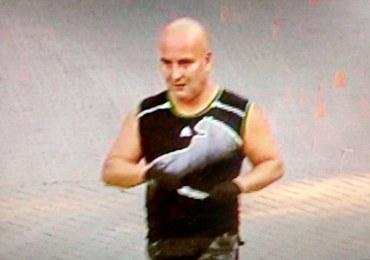 To on kilkukrotnie dźgnął nożem kobietę w centrum Wrocławia